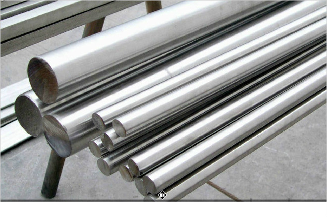 X40MnCrN19/X40MnCrN19K/1.3813 Cold Drawn Steel Bars